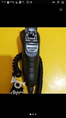 ماشین اصلاح سه تیغ فیلیپس در گروه خرید و فروش لوازم شخصی در تهران در شیپور-عکس2