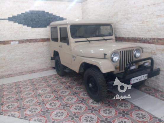ماشین تازه تعمیر سالم در گروه خرید و فروش وسایل نقلیه در آذربایجان غربی در شیپور-عکس1