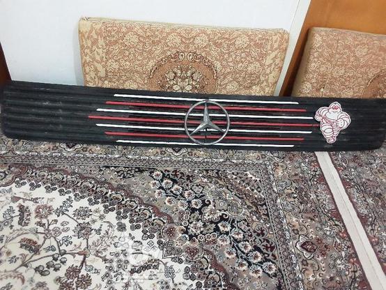 خرید.جلوپنجره813 سینی صاف.اصلی(خریدارم) در گروه خرید و فروش وسایل نقلیه در اصفهان در شیپور-عکس1