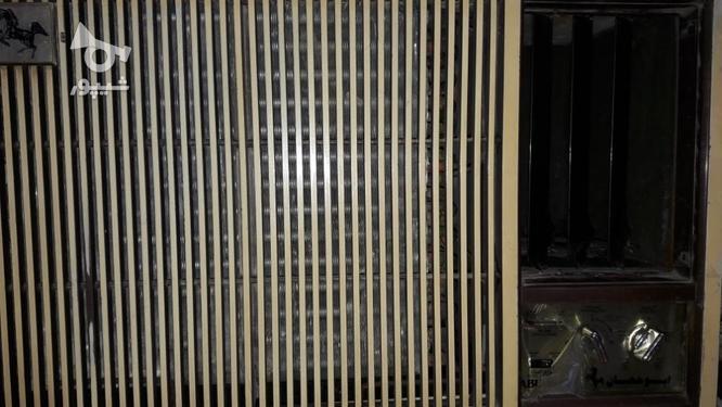 کولر پنجره ای عربی ابوحصان 24000 در گروه خرید و فروش لوازم خانگی در گیلان در شیپور-عکس1