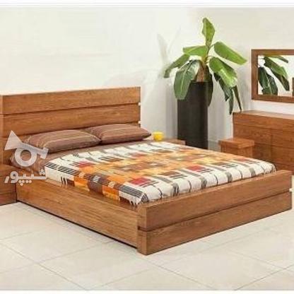 تولیدوسایل چوبی،کابینت،شب خواب،استند،آباژور،لوستر،میز،دکور در گروه خرید و فروش خدمات و کسب و کار در فارس در شیپور-عکس5