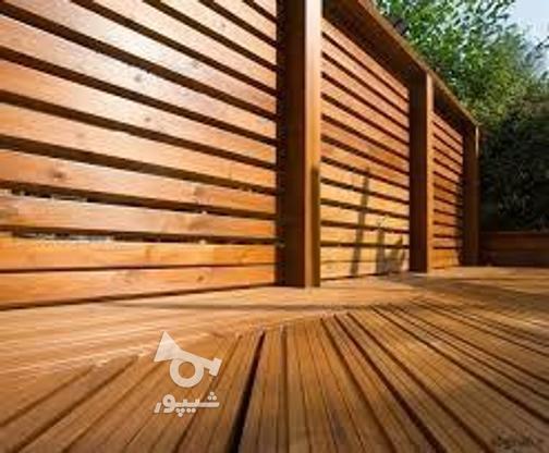 تولیدوسایل چوبی،کابینت،شب خواب،استند،آباژور،لوستر،میز،دکور در گروه خرید و فروش خدمات و کسب و کار در فارس در شیپور-عکس7