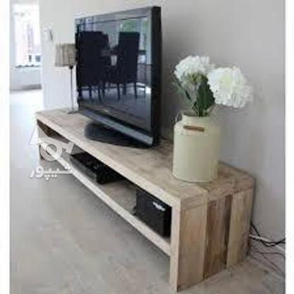 تولیدوسایل چوبی،کابینت،شب خواب،استند،آباژور،لوستر،میز،دکور در گروه خرید و فروش خدمات و کسب و کار در فارس در شیپور-عکس6