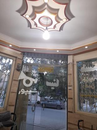 18 متر مغازه سه بر در گروه خرید و فروش املاک در تهران در شیپور-عکس1