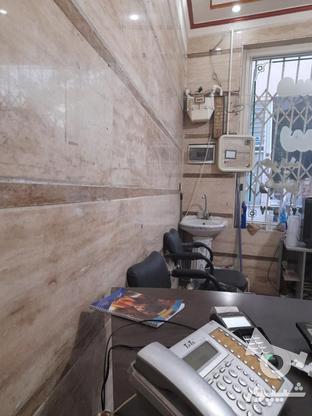 18 متر مغازه سه بر در گروه خرید و فروش املاک در تهران در شیپور-عکس3