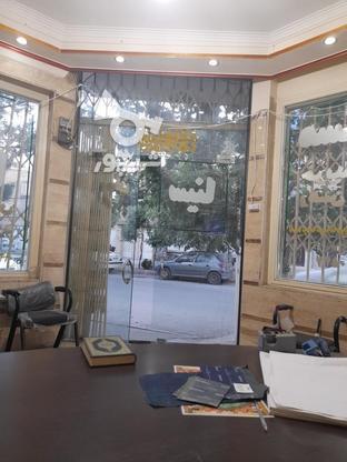 18 متر مغازه سه بر در گروه خرید و فروش املاک در تهران در شیپور-عکس2