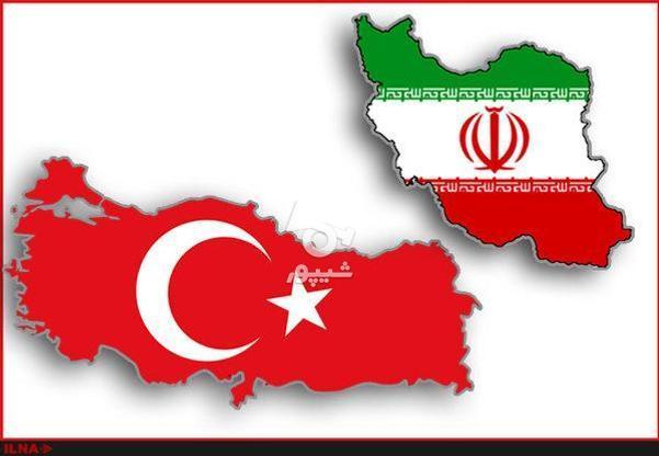 مترجم همراه ترکی استانبولی در گروه خرید و فروش استخدام در فارس در شیپور-عکس1