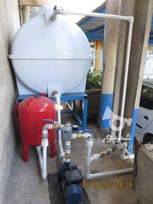 تعمیر کولر آبی پمپ خانگی ابگرمکن در گروه خرید و فروش خدمات و کسب و کار در البرز در شیپور-عکس3