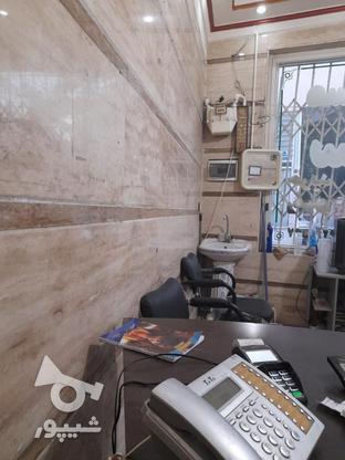 مغازه بر خ شانزده متری 3بر امتیازات کامل در گروه خرید و فروش املاک در تهران در شیپور-عکس1