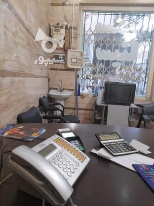 مغازه بر خ شانزده متری 3بر امتیازات کامل در گروه خرید و فروش املاک در تهران در شیپور-عکس3