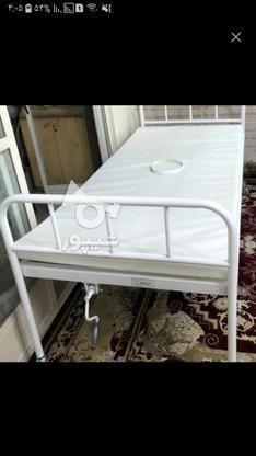 تخت تک شکن در گروه خرید و فروش صنعتی، اداری و تجاری در تهران در شیپور-عکس1