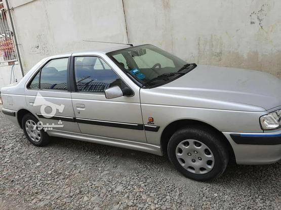پژو پارس عالی در گروه خرید و فروش وسایل نقلیه در مازندران در شیپور-عکس3
