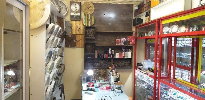 همکاری.فروشگاهی در گروه خرید و فروش استخدام در تهران در شیپور-عکس1