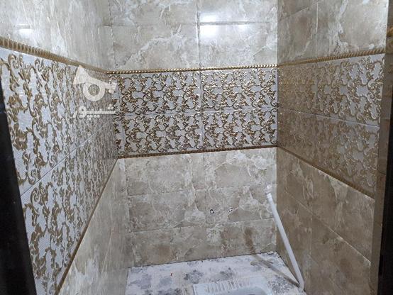 انجام خورده کاری سنگ کاشی سرامیک بنائ در گروه خرید و فروش خدمات و کسب و کار در تهران در شیپور-عکس4