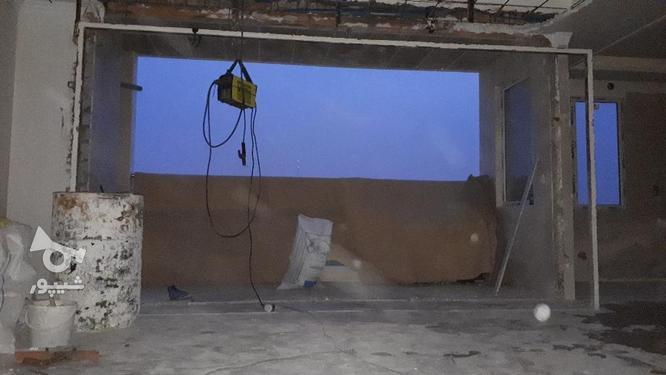 انجام خورده کاری سنگ کاشی سرامیک بنائ در گروه خرید و فروش خدمات و کسب و کار در تهران در شیپور-عکس3