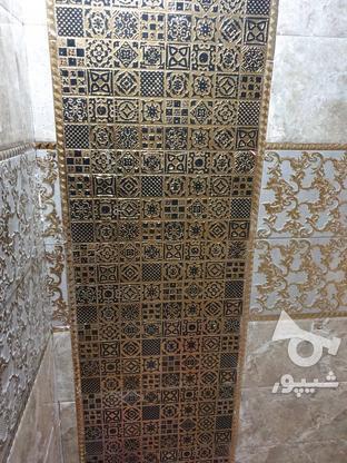 انجام خورده کاری سنگ کاشی سرامیک بنائ در گروه خرید و فروش خدمات و کسب و کار در تهران در شیپور-عکس6
