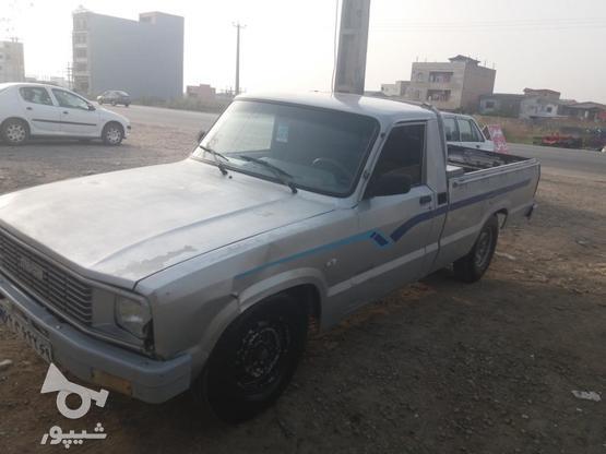 وانتمزداتککابین2000 در گروه خرید و فروش وسایل نقلیه در گلستان در شیپور-عکس1