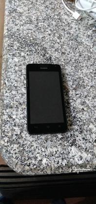 گوشی هواوی کارکرده سالم در گروه خرید و فروش موبایل، تبلت و لوازم در گیلان در شیپور-عکس1