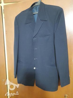 کت تک وکت وشلوار در گروه خرید و فروش لوازم شخصی در همدان در شیپور-عکس1