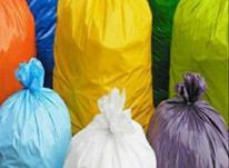 خرید مستقیم از کارخانه نایلون و نایلکس و انواع پلاستیک در شیپور-عکس کوچک