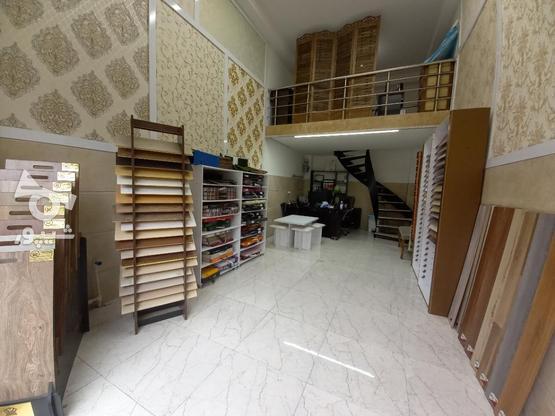 دکوراسیون چیدمان در گروه خرید و فروش خدمات و کسب و کار در مازندران در شیپور-عکس1