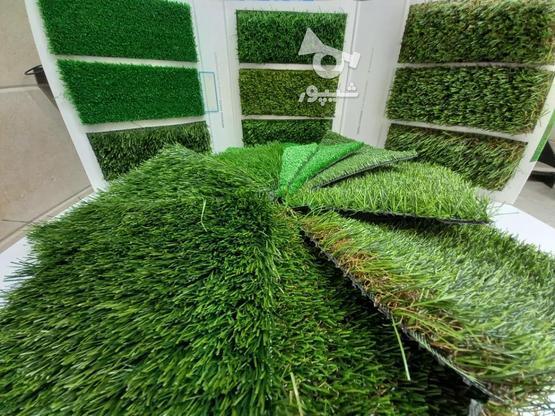 دکوراسیون چیدمان در گروه خرید و فروش خدمات و کسب و کار در مازندران در شیپور-عکس5