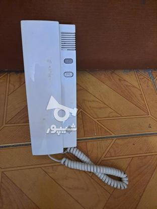 گوشی درب باز کنی در گروه خرید و فروش لوازم الکترونیکی در همدان در شیپور-عکس1