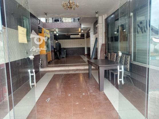 تجاری،موقعیت عالی در گروه خرید و فروش املاک در گیلان در شیپور-عکس4