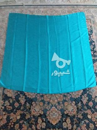 شال و روسری در گروه خرید و فروش لوازم شخصی در تهران در شیپور-عکس2