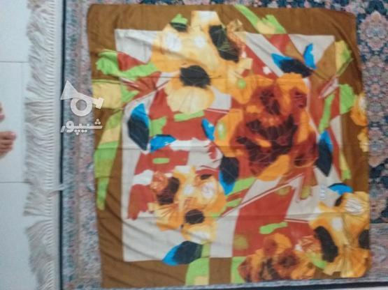 شال و روسری در گروه خرید و فروش لوازم شخصی در تهران در شیپور-عکس4