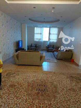 97 متر آپارتمان باغستان شبنم 7 در گروه خرید و فروش املاک در البرز در شیپور-عکس1