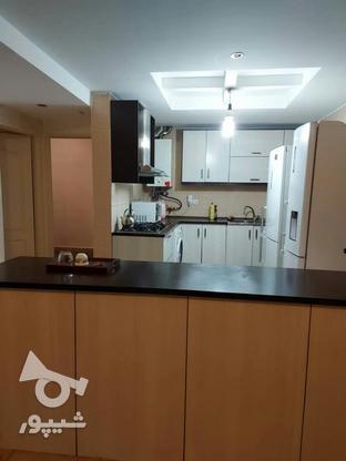 97 متر آپارتمان باغستان شبنم 7 در گروه خرید و فروش املاک در البرز در شیپور-عکس2