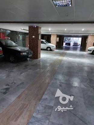 97 متر آپارتمان باغستان شبنم 7 در گروه خرید و فروش املاک در البرز در شیپور-عکس5