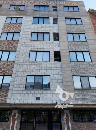 97 متر آپارتمان باغستان شبنم 7 در گروه خرید و فروش املاک در البرز در شیپور-عکس7