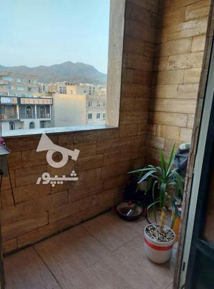 97 متر آپارتمان باغستان شبنم 7 در گروه خرید و فروش املاک در البرز در شیپور-عکس6