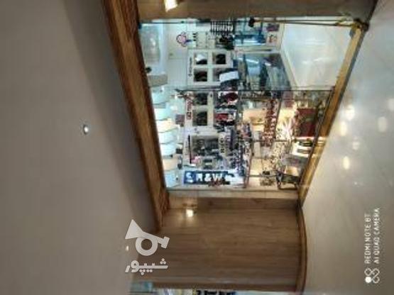 فروش فوری مغازه هیرادسنتر در گروه خرید و فروش املاک در مازندران در شیپور-عکس4