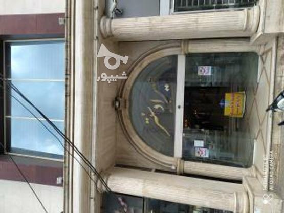 فروش فوری مغازه هیرادسنتر در گروه خرید و فروش املاک در مازندران در شیپور-عکس5