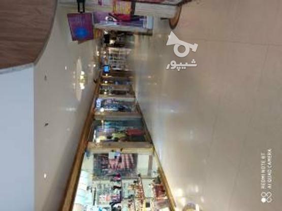 فروش فوری مغازه هیرادسنتر در گروه خرید و فروش املاک در مازندران در شیپور-عکس6