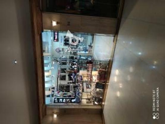 فروش فوری مغازه هیرادسنتر در گروه خرید و فروش املاک در مازندران در شیپور-عکس1