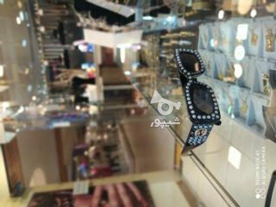 فروش فوری مغازه هیرادسنتر در گروه خرید و فروش املاک در مازندران در شیپور-عکس2