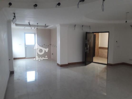 اداری 110 متری در گروه خرید و فروش املاک در مازندران در شیپور-عکس2