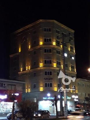 اداری 110 متری در گروه خرید و فروش املاک در مازندران در شیپور-عکس1