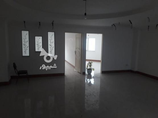 اداری 110 متری در گروه خرید و فروش املاک در مازندران در شیپور-عکس4