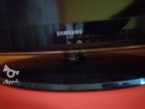 تلویزیون 32 اینچ در گروه خرید و فروش لوازم الکترونیکی در البرز در شیپور-عکس2