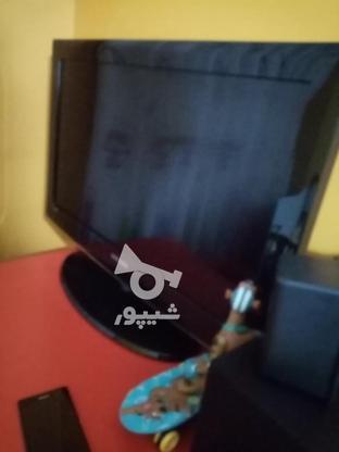 تلویزیون 32 اینچ در گروه خرید و فروش لوازم الکترونیکی در البرز در شیپور-عکس1