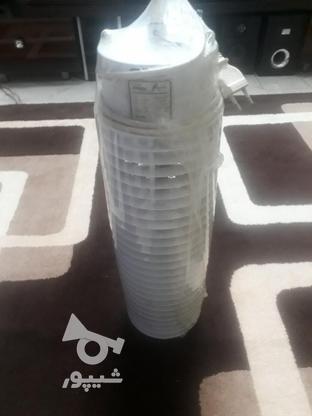 چراغ مهتابی حشره کش در گروه خرید و فروش لوازم الکترونیکی در تهران در شیپور-عکس1
