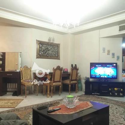 فروش آپارتمان 73 متر در بلوار فردوس غرب در گروه خرید و فروش املاک در تهران در شیپور-عکس3
