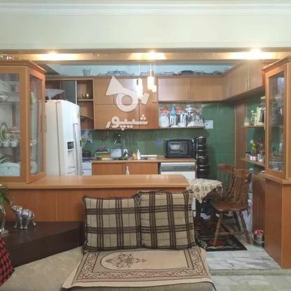فروش آپارتمان 73 متر در بلوار فردوس غرب در گروه خرید و فروش املاک در تهران در شیپور-عکس6