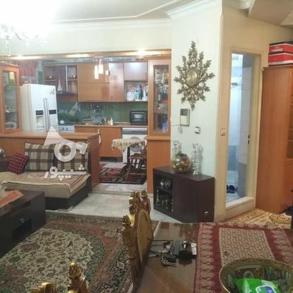 فروش آپارتمان 73 متر در بلوار فردوس غرب در گروه خرید و فروش املاک در تهران در شیپور-عکس5