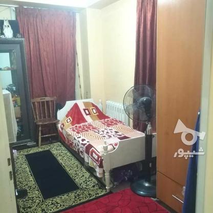 فروش آپارتمان 73 متر در بلوار فردوس غرب در گروه خرید و فروش املاک در تهران در شیپور-عکس4